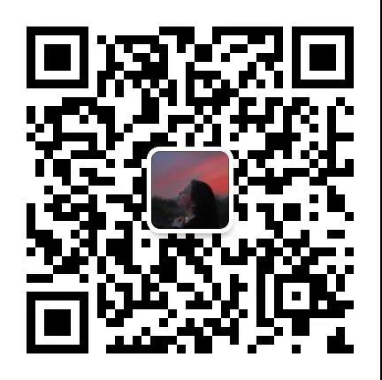 微信图片_20200605092144.jpg